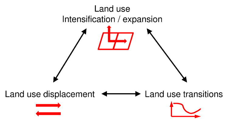 linking3dimensions